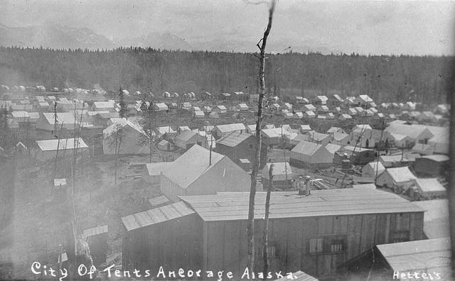 anchorage1908jk6.jpg