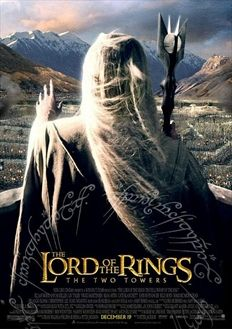 The-Lord-Of-The-Rings-The-Two-Towers-2002