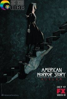 American-Horror-Story-2-American-Horror-Story-Season-2-2012