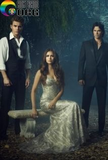 NhE1BAADt-KC3BD-Ma-CC3A0-RE1BB93ng-4-The-Vampire-Diaries-Season-4-2012