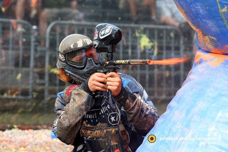 PSP Chicago Open Paintball -- Sports in photography-on-the.net forums