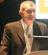 Prof. Dr. Cihat Ünlü