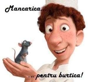 http://cata-gateste.blogspot.com