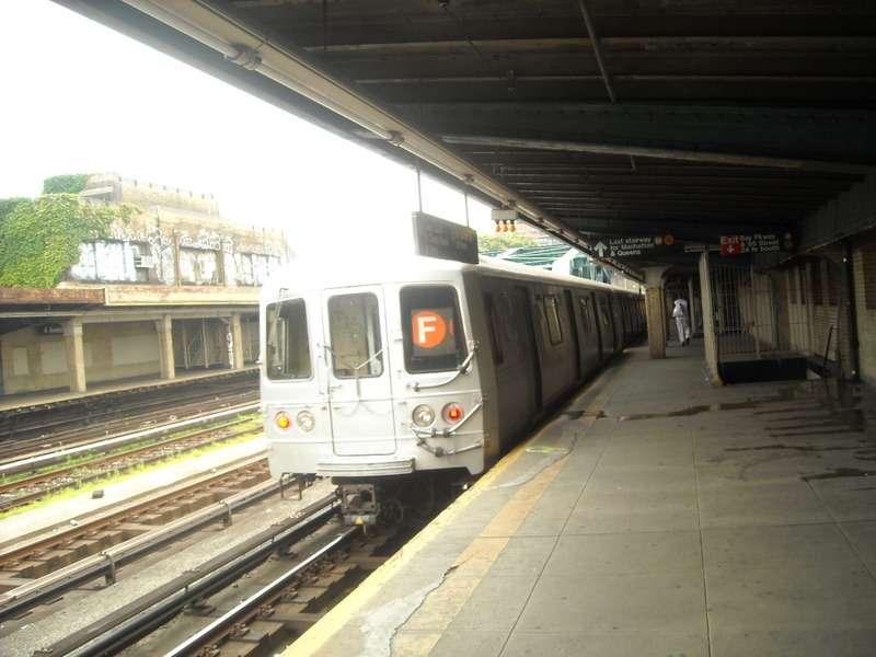 subway029.jpg